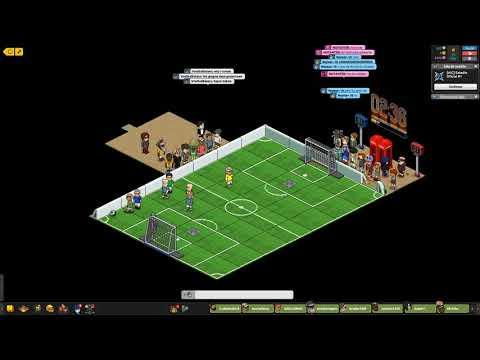 [AICv22] Chelsea FC vs Celtic FC | UEFA Champions League | Qualifier | IDA |