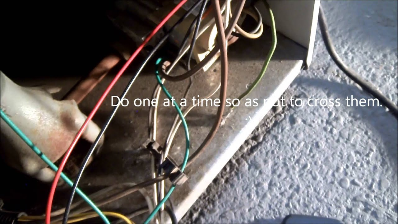 Lb White Heaters Or Tent Heaters Diagnosed And Repaired