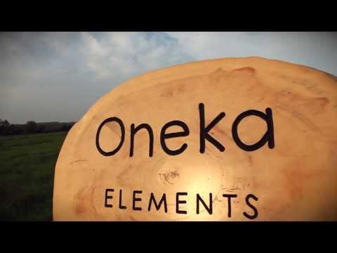 Ferme de plantes biologiques Oneka