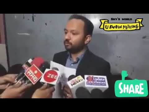 CM Mehboba Mufti has passed new law for Muslims in J&K | Jammu | J&K