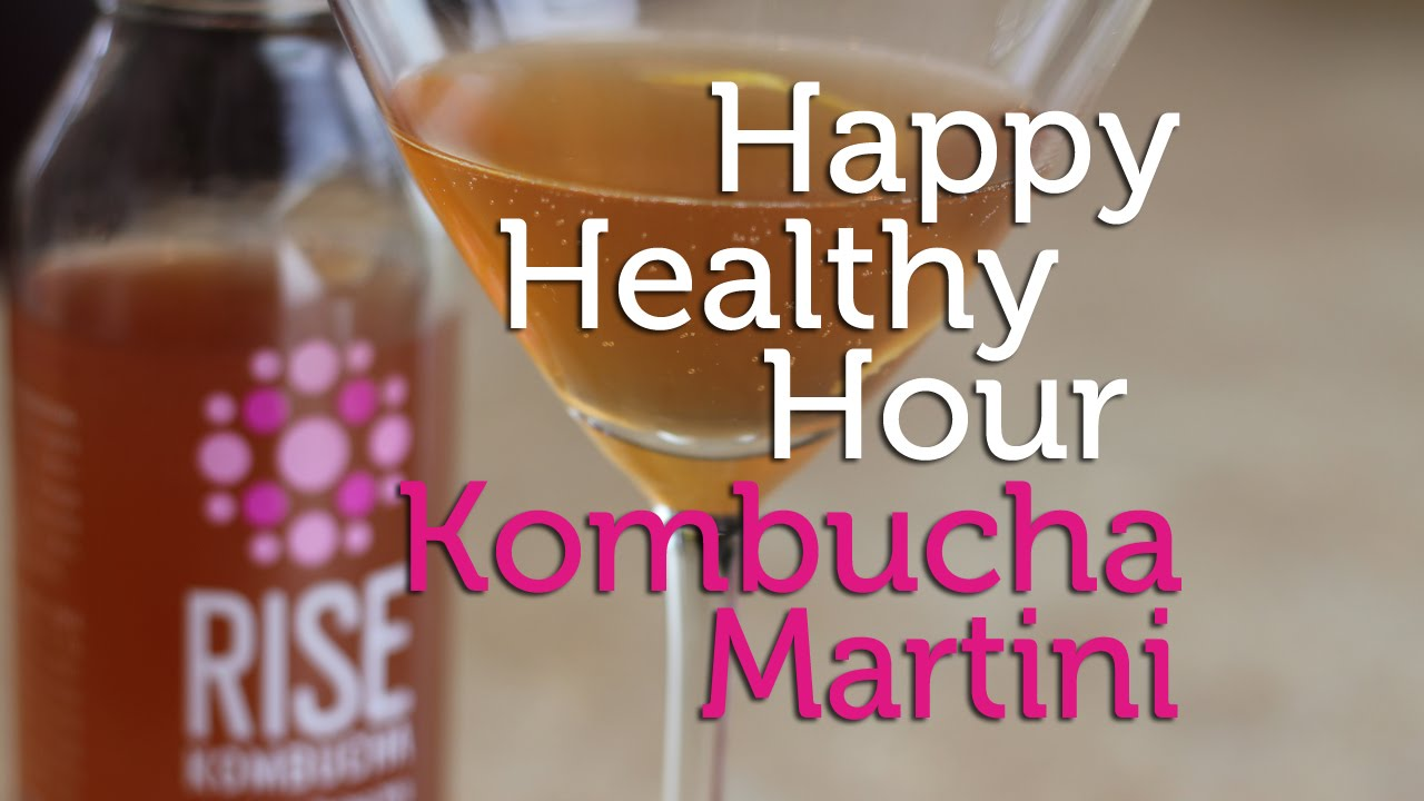 Monday, June 30th is the last Healthy Happy Hour in Edmond ...  Healthy Happy Hour