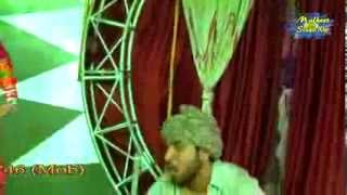 LAL PARI BUPINDER GILL COMEDY SONG