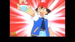 Pokemon坑  神奇宝贝/宠物小精灵  - 想不充钱玩国产游戏?你们太年轻了 【上海话】 Shanghainese | 吳儂軟語 Wu Chinese