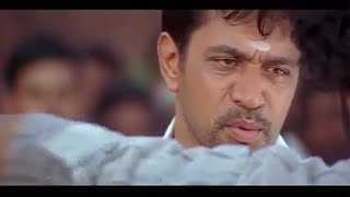 Telugu Super Hit Action Movie | Suspence Thriller Movie | Telugu Dubbed Movie | Full HD | New Upload