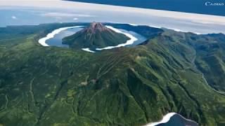 Смотреть видео НОВОСТИ Россия назвала Японии условие заключения мира! онлайн