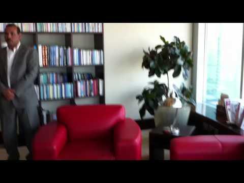 GSO in Kuwait - Video 8