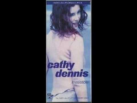 Cathy Dennis - Irresistible (Xtended Mix) (256kb Stereo)