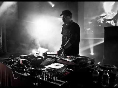 DJ MITSU THE BEATS_Do Right (ft. Rich Medina)