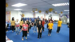 Video Sample for fun aerobics-lagu tamil.wmv download MP3, 3GP, MP4, WEBM, AVI, FLV Juni 2018