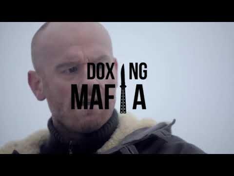 DOXING MAFIA MEMES PRODUCTION