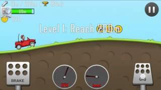 Cara HACK Koin 2 Miliar Game Hill Climb Racing