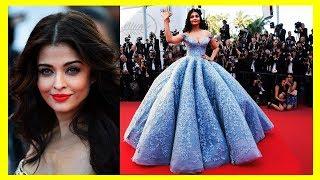 Download Восхитительная Айшвария Рай Баччан-Знаменитая Индийская Актриса Покорила Весь Мир Своей Красотой Mp3 and Videos