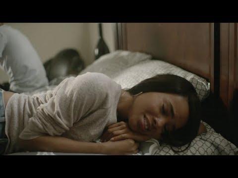 Bobbi Kristina Movie Trailer | October 8th | TV One