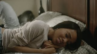 Bobbi Kristina Movie Trailer | October 8th | TV One