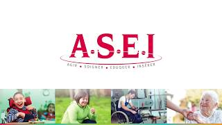ASEI présente la CAI
