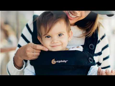 Best Target Baby Carrier Reviews