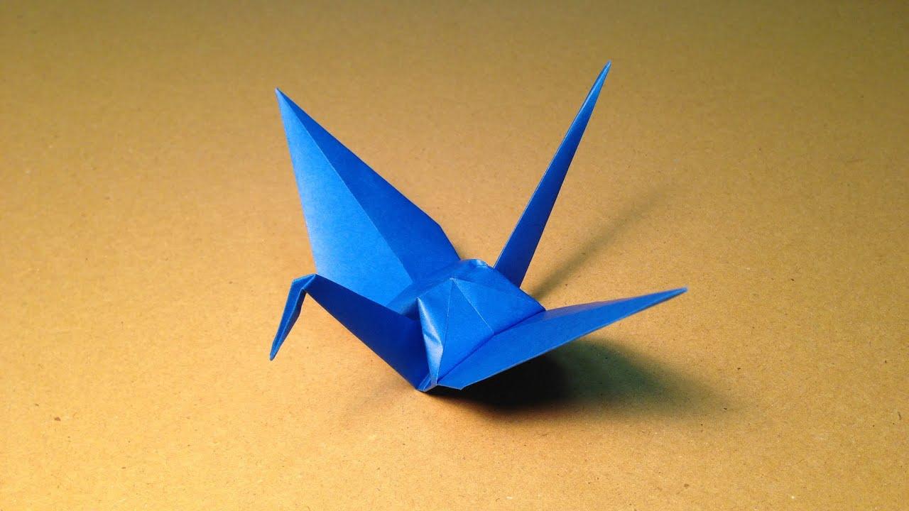 すべての折り紙 折り紙 動物 立体 : 折り紙(おりがみ)】 動物 ...