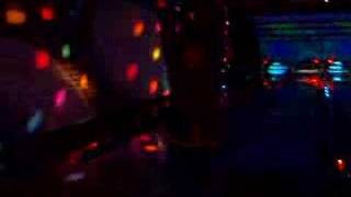 cosmic bowling! Thumbnail