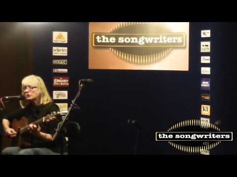 The Songwriters: Kathy Liden