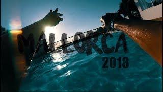 Mallorca 2018 [MajN]