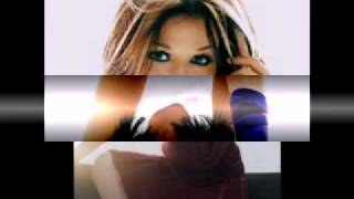 Kelly Clarkson - Because Of You (Terrawave Remix)