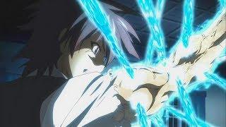 Top 10 Animes Donde el Personaje Principal es Subestimado Pero en Realidad es Fuerte como el Demonio