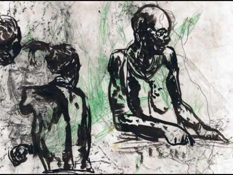 Antonin Artaud - Sur le suicide