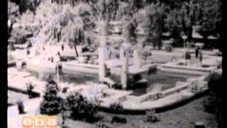Eski Konya 1973