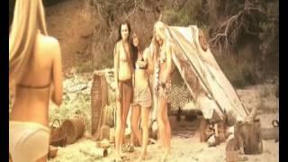 Далгатов - нет рая ( Dalgatov - No Paradise ) clip
