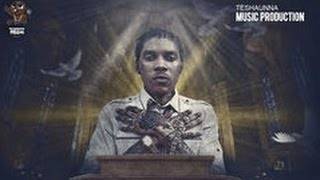 Vybz Kartel - Gone Too Soon | Official Audio | July 2016