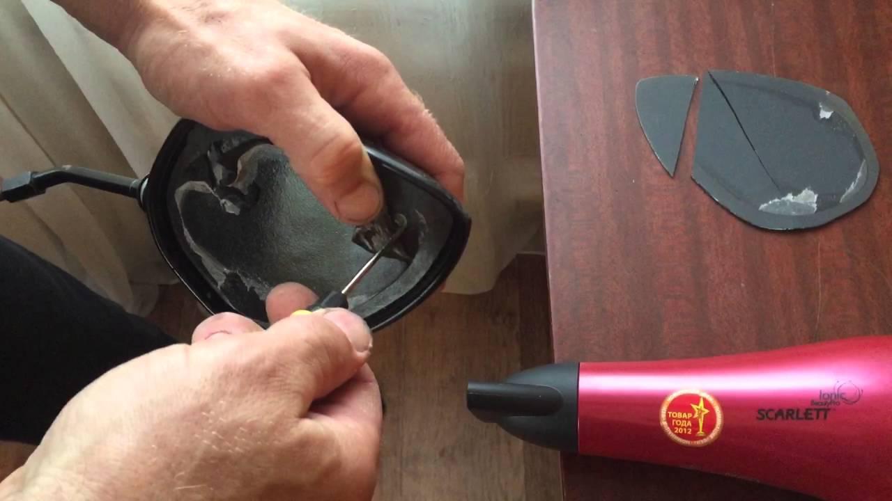 Мотосалон мотолайф предлагает японские мотоциклы б/у, скутеры из японии и китая, мотоциклы на заказ, помощь в покупке мотоцикла на японском мотоаукционе, мототехника и ремонт мотоциклов, снегоходов,. Кронштейн крепления зеркала для руля 22мм ci. Зеркала заднего вида тип 4 (10мм).