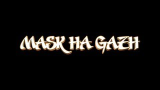 MASK HA GAZH Fortunes de Mer 2012