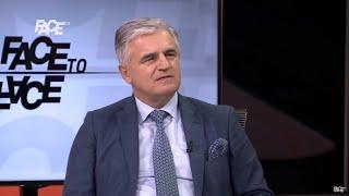 Dr. Ninković: Naša najveća nesreća je produkcija nesposobnih! Šef klinike može biti samo najbolji!