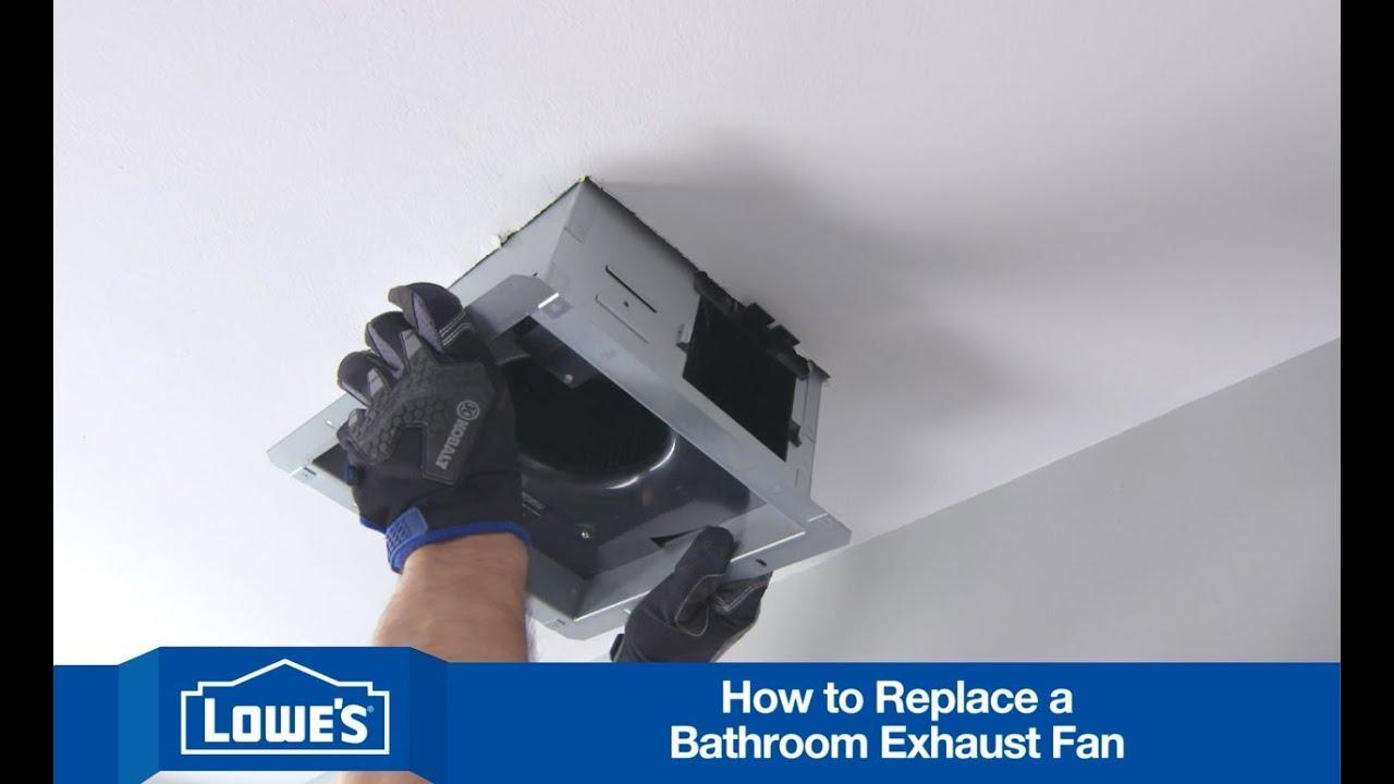 Wiring A Bathroom Extractor Fan Bath Fans