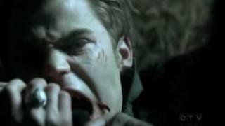 Vampire Diaries - East (1x17)