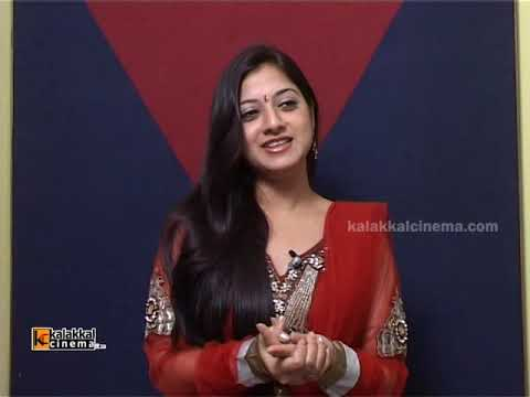 Keerthi Chawla Special Interview Part 1