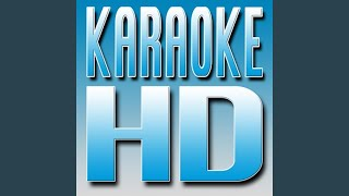 Download Trap Queen (Originally by Fetty Wap) (Instrumental Karaoke)
