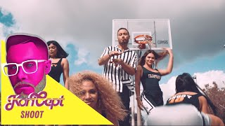 Koncept - SHOOT (Official Music Video)