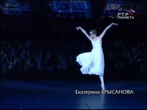 Ekaterina Krysanova - feature 2(2)
