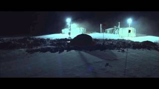 Ледник. Русский трейлер '2013' HD.