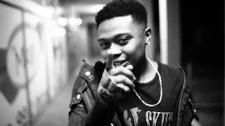 A-reece - meanwhile in honeydew(music video)