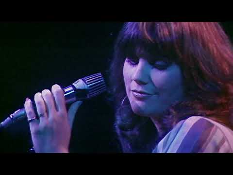 'Linda Ronstadt: The Sound of My Voice' Review: And What a Voice It Is