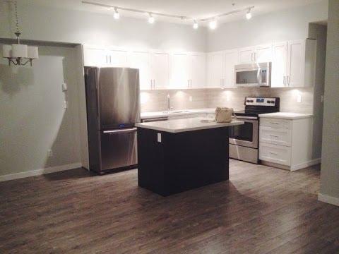 My New Apartment ! (tour)