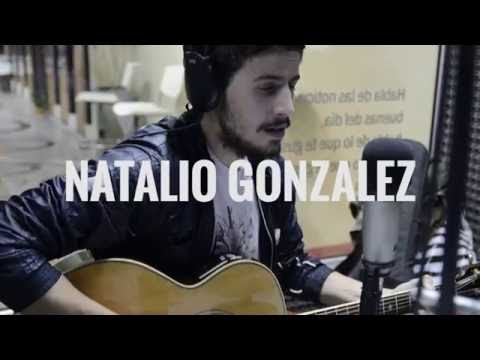 Natalio Gonzalez: Suma (Tomás Ferrero) | WAM Radio