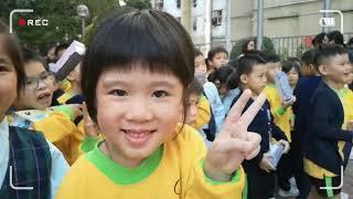 Publication Date: 2020-04-16 | Video Title: 中華傳道會呂明才小學_2018-2019 喜迎「呂小號」足本