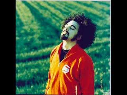 Caparezza-Follie Preferenziali