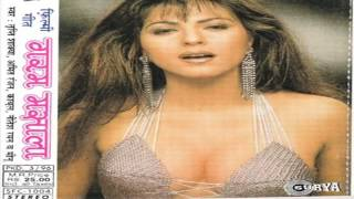 Hindi Hot Songs 2015 New    Sarkay Liyo Khatiya     Nitesh Raman, Minu