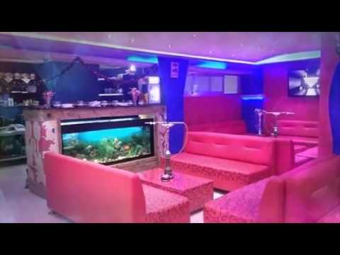 The 41 Chicha Club Staouali Sontre Comersial Created Wit Youtube