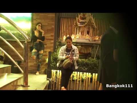 sexy asian babesKaynak: YouTube · Süre: 40 saniye