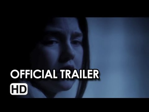 Dark Touch  Theatrical  1 2013  Horror Movie HD